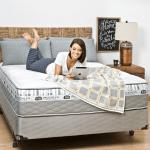 brooklyn bed mattress