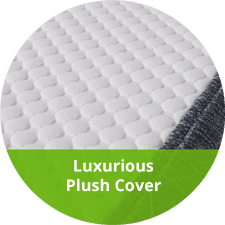 cover-pin layer