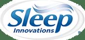 sleep innovations logo