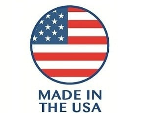 sleep-innovations-made-in-the-usa