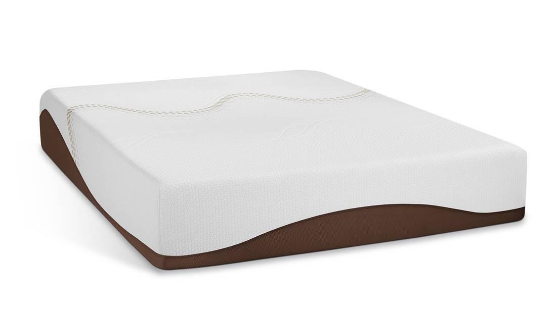 amerisleep-revere-bed