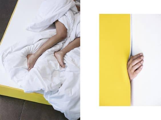 eve mattress best mattress in UK brand?