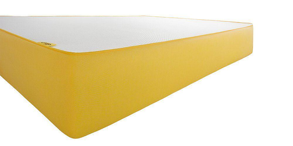 eve mattress._SL1000_