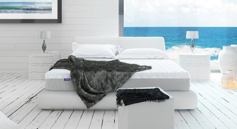 zitto-mattress