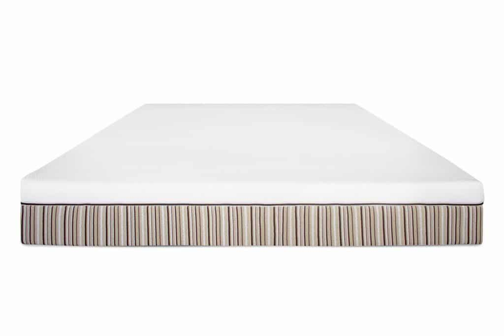 essential energie opus mattress