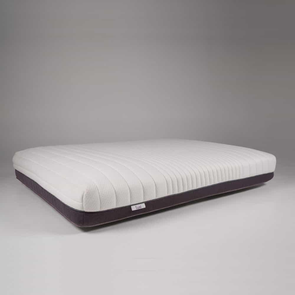 Luxi mattress