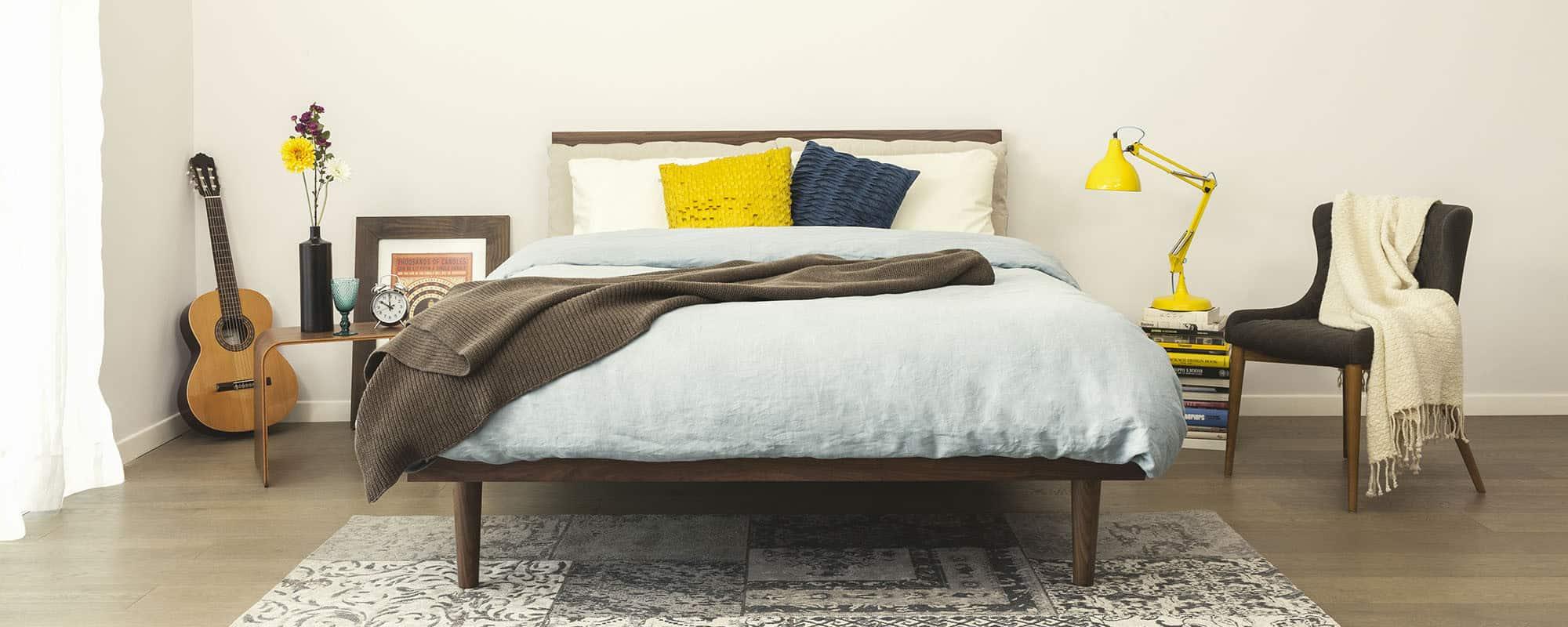 nolah-mattress