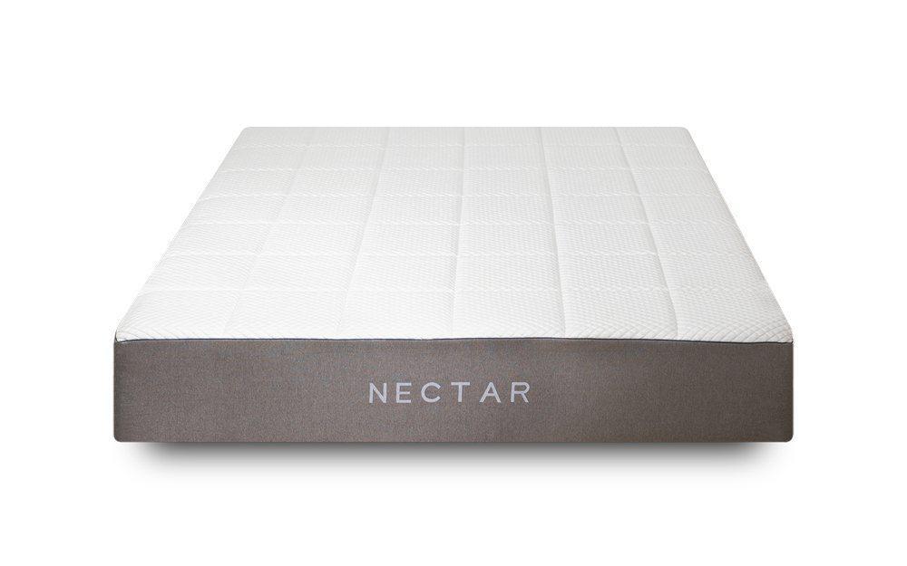 Best value mattress reviews
