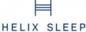 helix mattress coupon