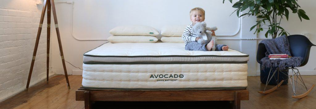 Top 10 Best Mattress Reviews 2017 l Learn The Pros And