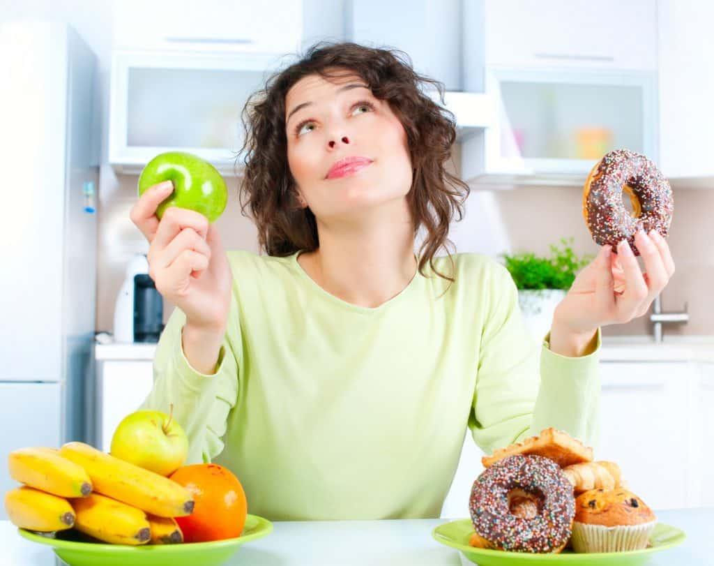 Avoid late snacks – prefer a light early dinner