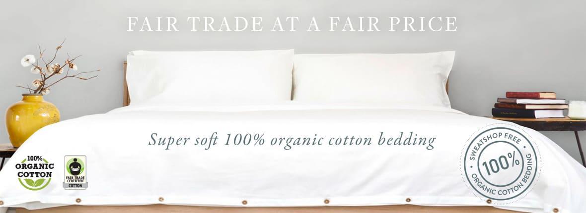 Sol Organics Sheets Review Get Best Mattress