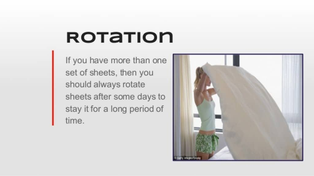rotate is you have more than one sheet