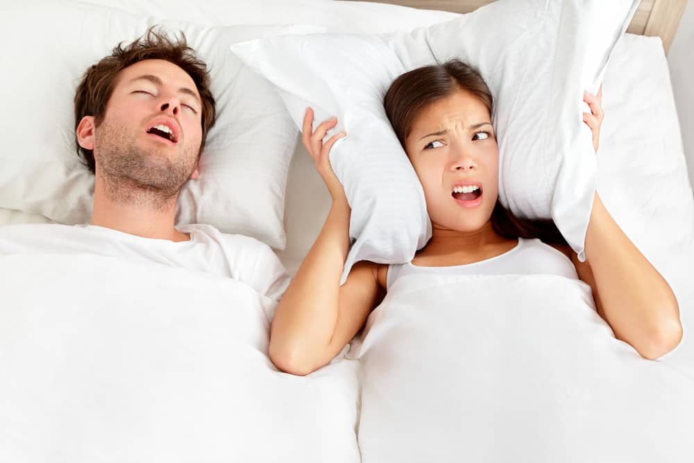 View all posts in Stop Snoring