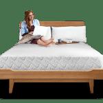 love sleep mattress review