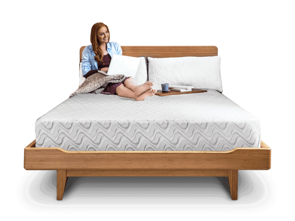 love sleep mattress review
