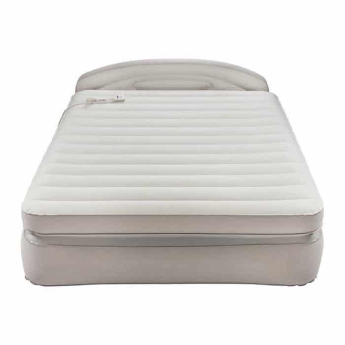Best Air Mattress 2017 Buyer S Guide And Reviews