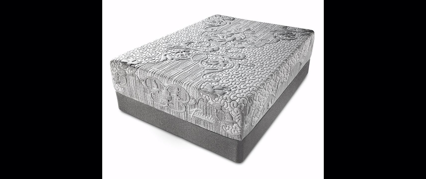 Telluride® Plush Mattress