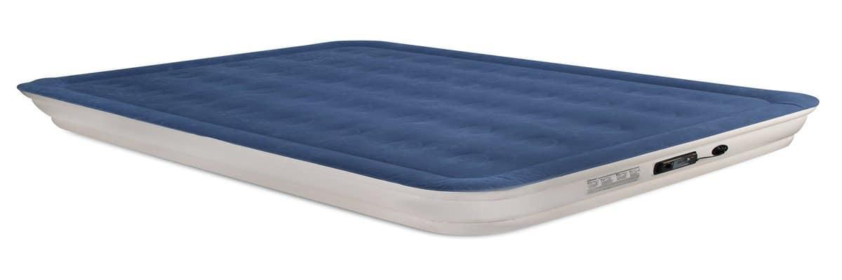 soundasleep_dream_series_air_mattress best air mattress