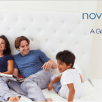 Novaform® Mattress Review