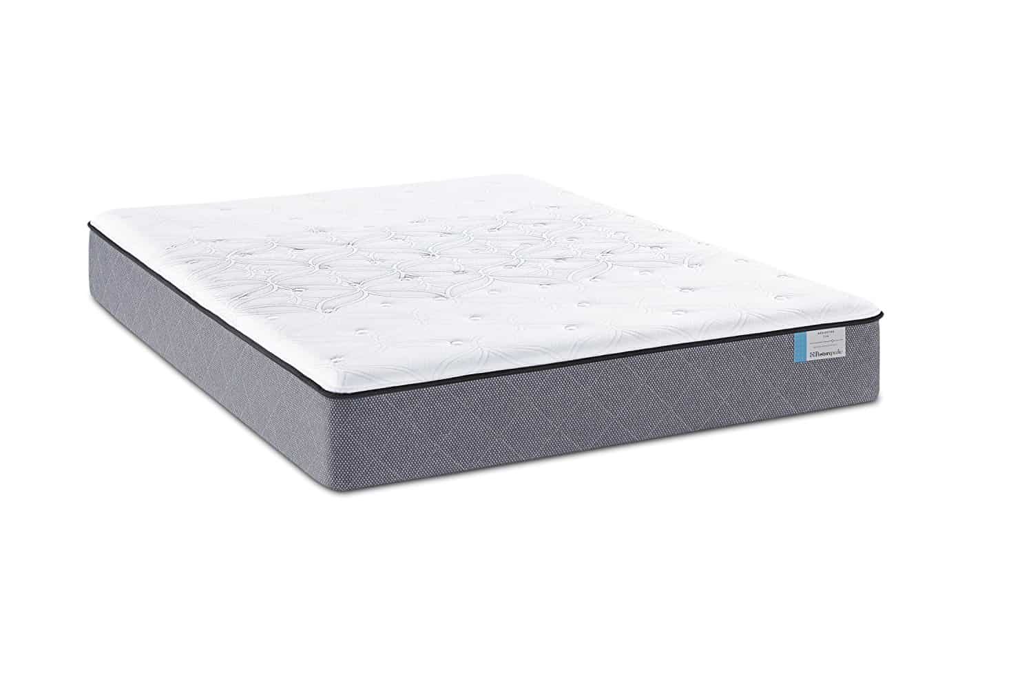 Sealy Posturepedic Drakesboro Firm Tight Top Mattress