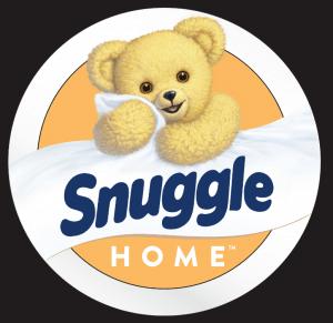 Snuggle Home