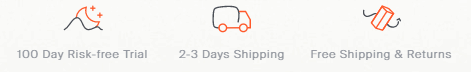 shipping-and-warranty