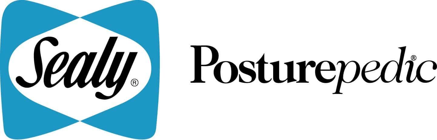 Sealy Posturepedic Mattress Review