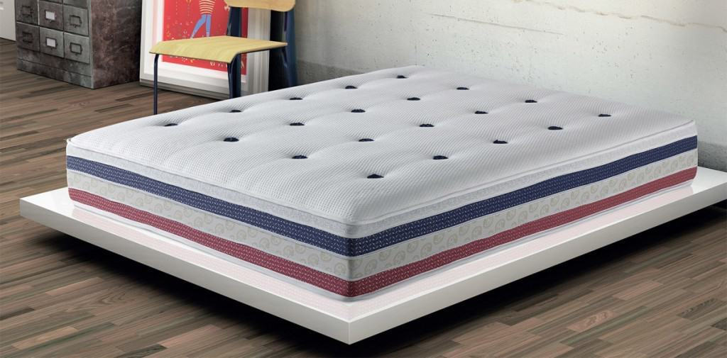 When should you Change your Mattress