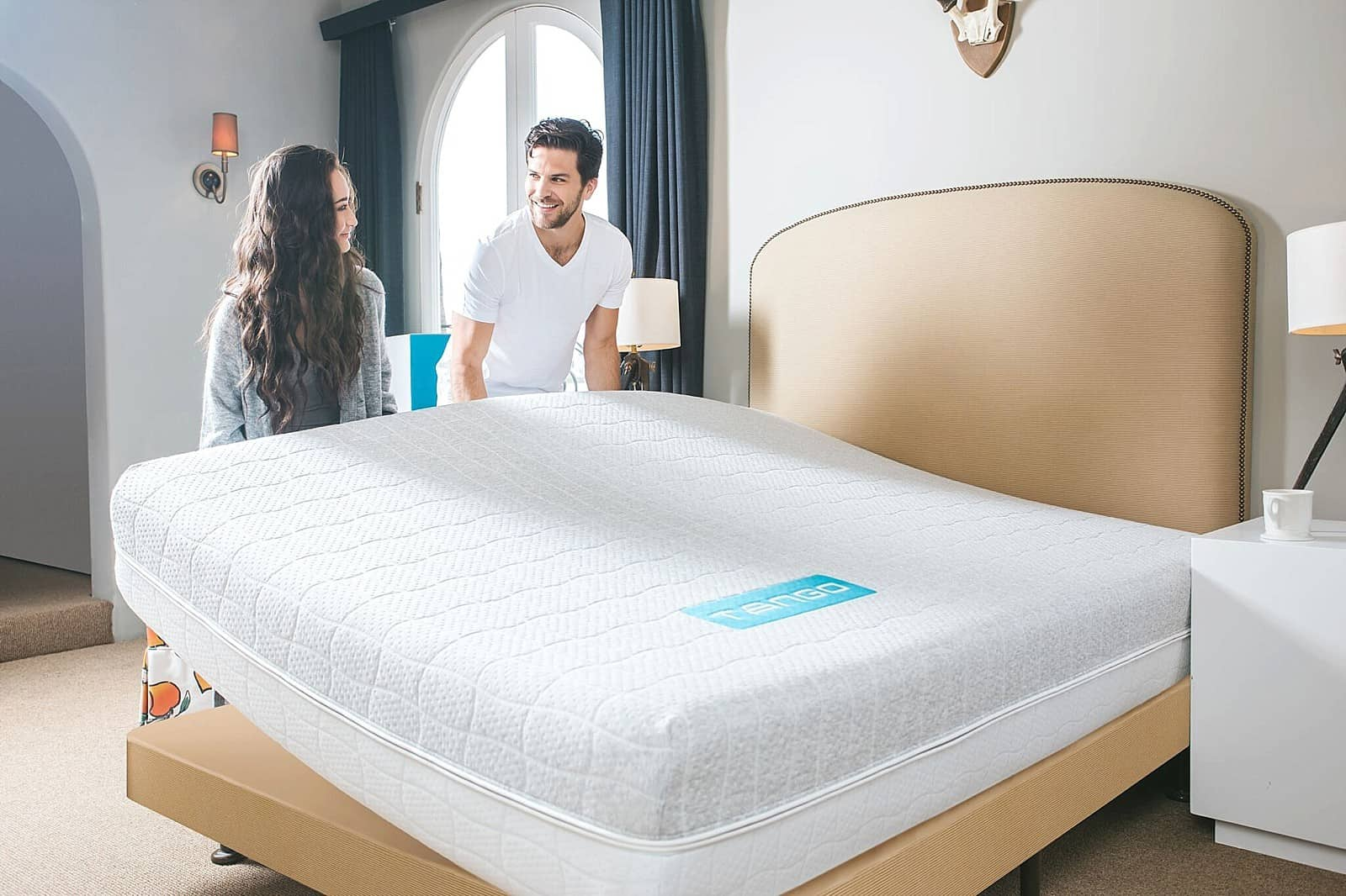 how long does a mattress last