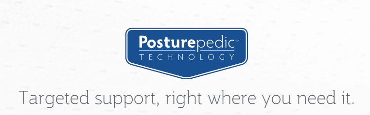 posture pedic