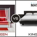 queen_vs_king