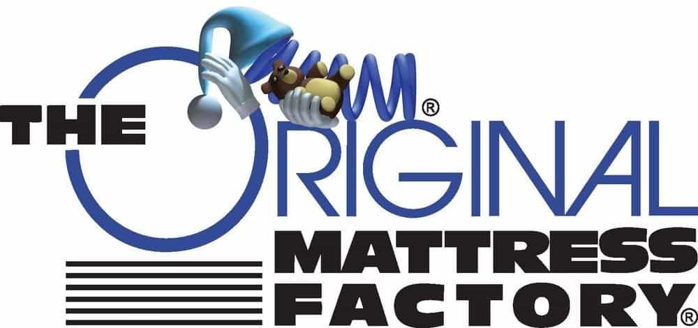 The original factory mattress review