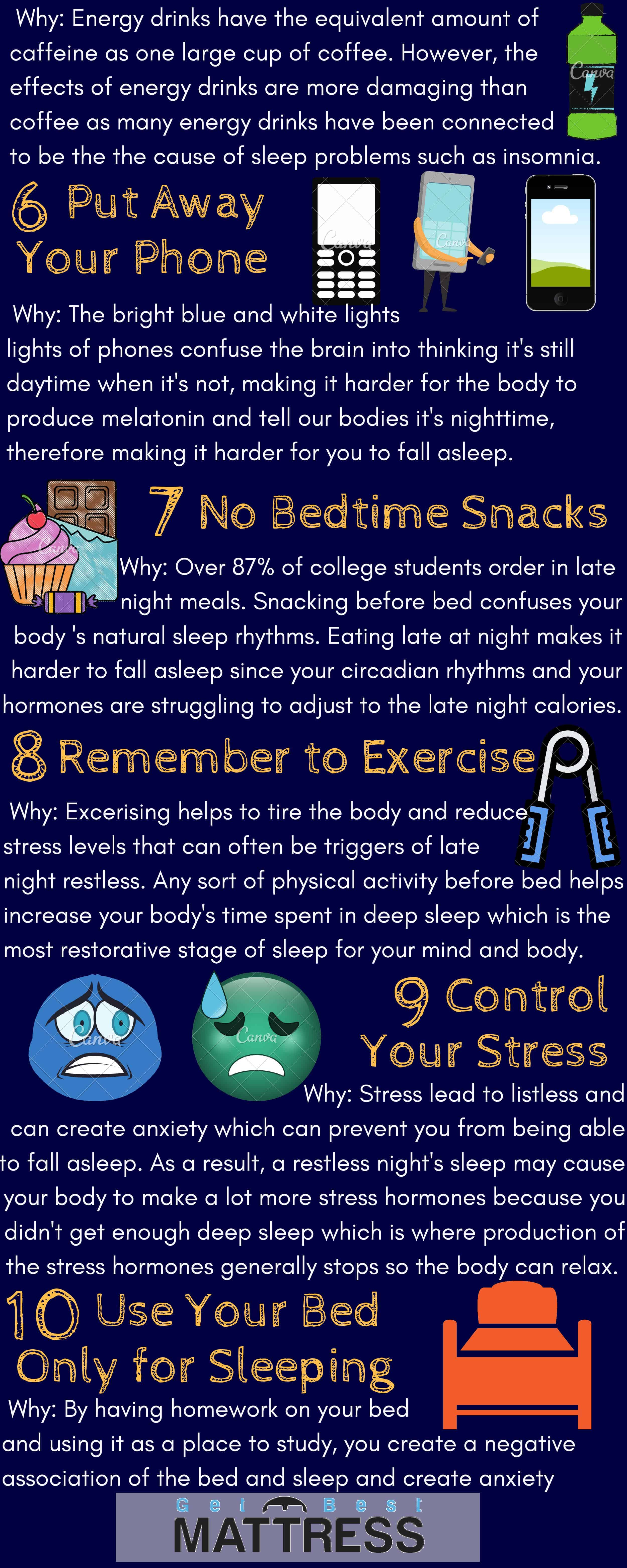 How to Sleep Better_ the Ultimate Guide for Tired sTUDENTS-page-002