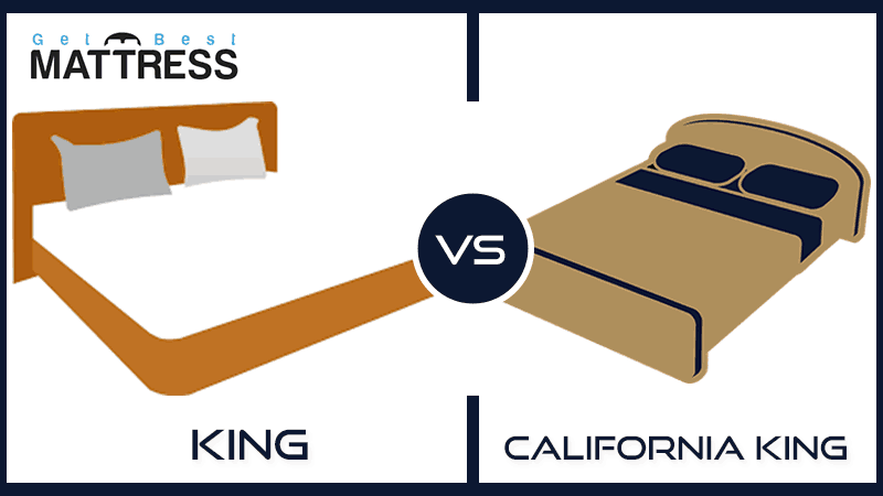king_vs_california_king
