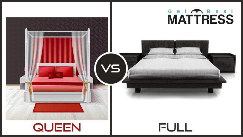 queen_vs_full