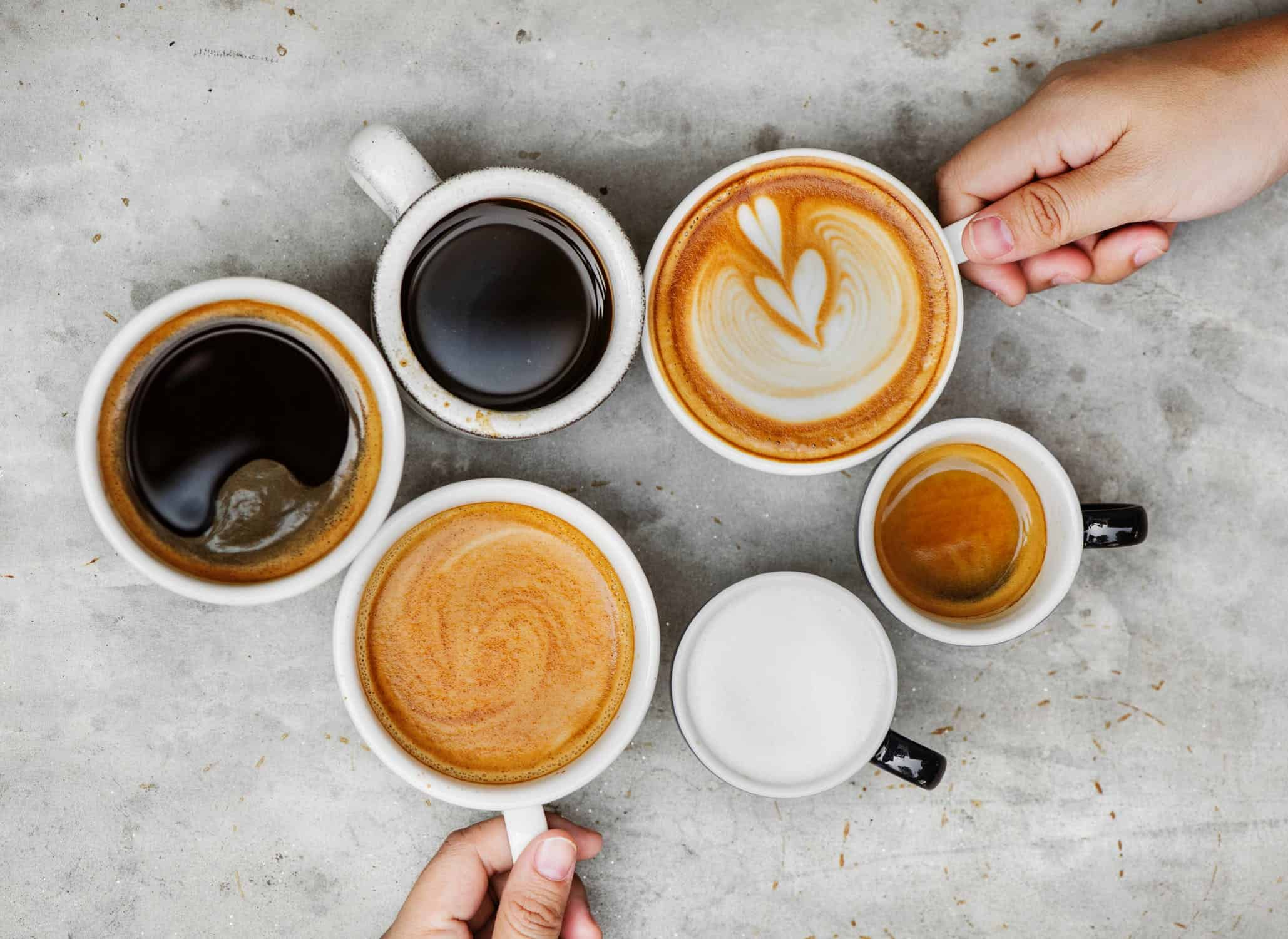 View all posts in Coffee and Sleep