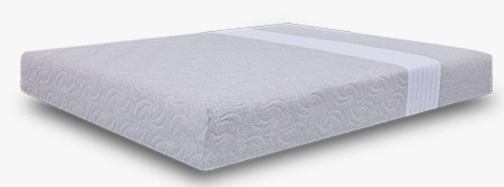 Level Sleep® Mattress Relieves Pain & Improves Sleep _ Backed by Chiropractors & Customers