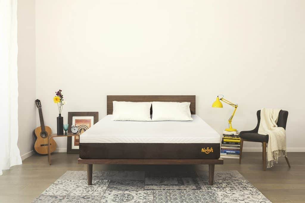 Nolah Original Mattress