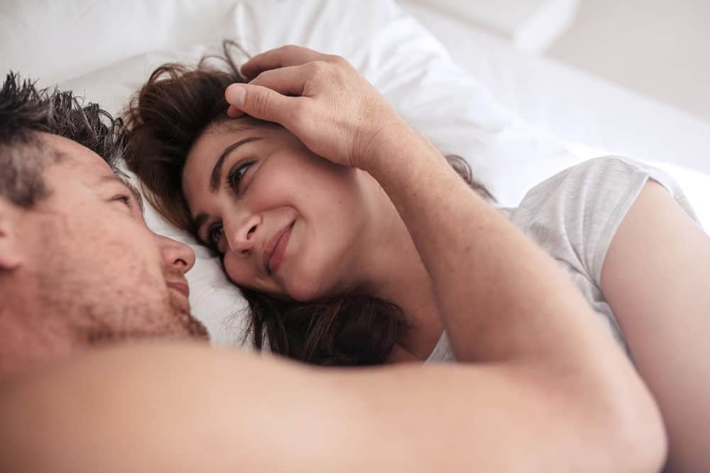 Best Mattresses for Sex