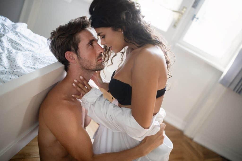 mattress for sex