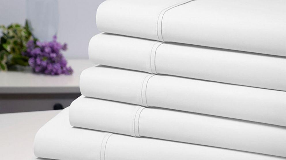 Bamboo Sheets Shop Review