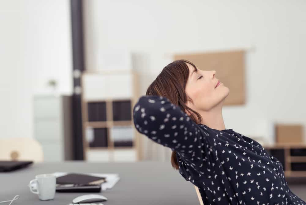 How Sleep Affects Mental Health
