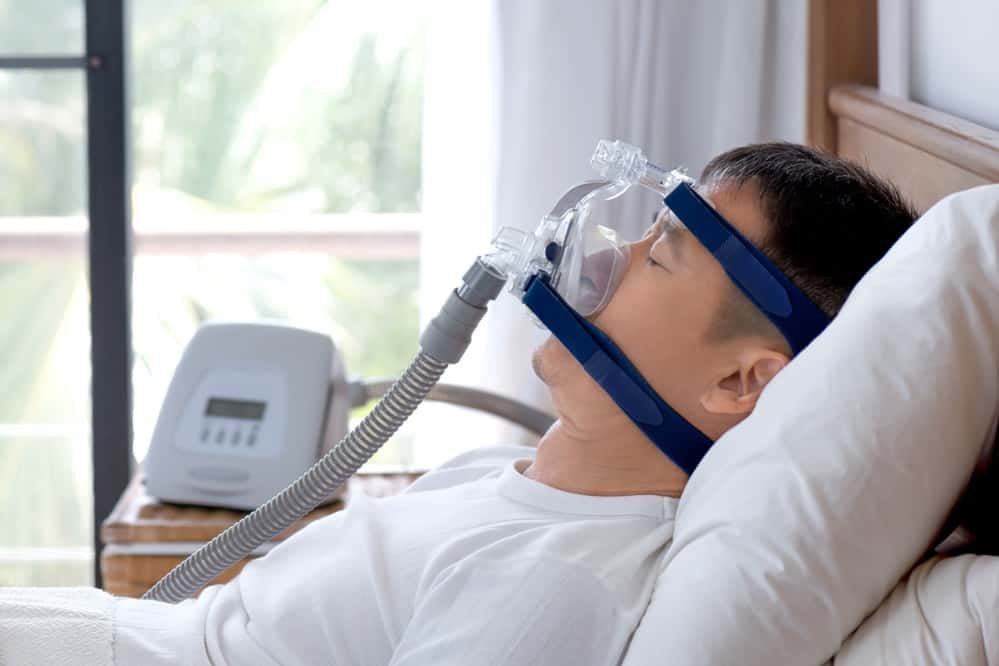 Best Pillow For Sleep Apnea