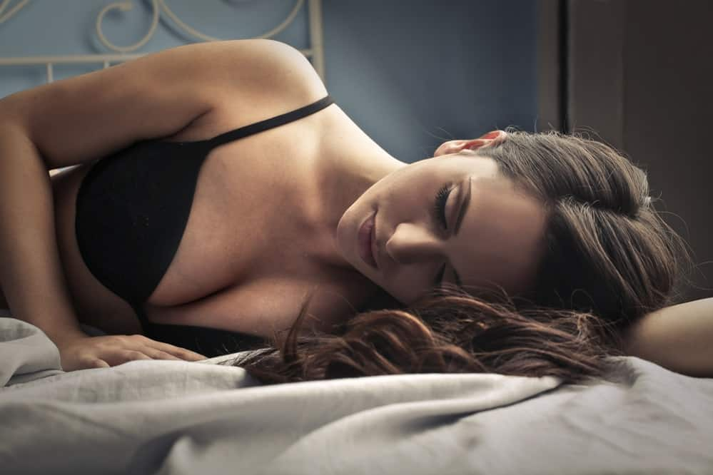 Best Sleep Bra 2020