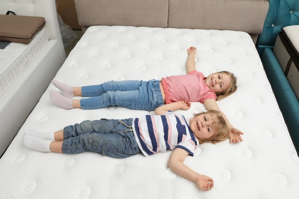 Best Toddler Mattress 2020