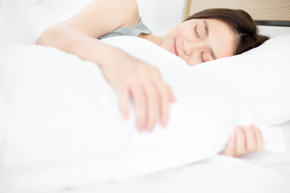 best Bolster Pillow 2020
