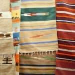 best Egyptian Cotton Sheet 2020