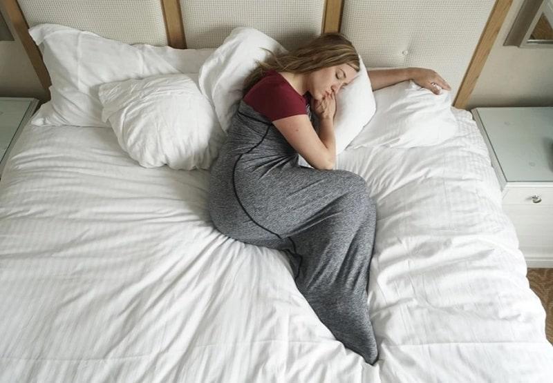 Hug Sleep - Sleep Pod