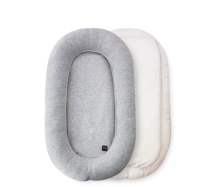 Mokee Baby Sleep Mini Pod